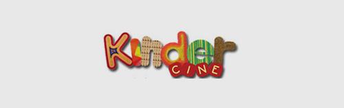 kinder-cine