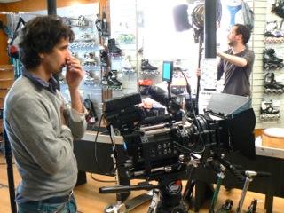 film-instit